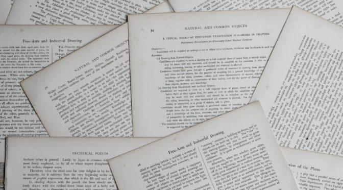 """Ankündigung: Working Paper 01/2021 """"Tierische Symbole und Embleme ärztlicher Vigilanz"""""""
