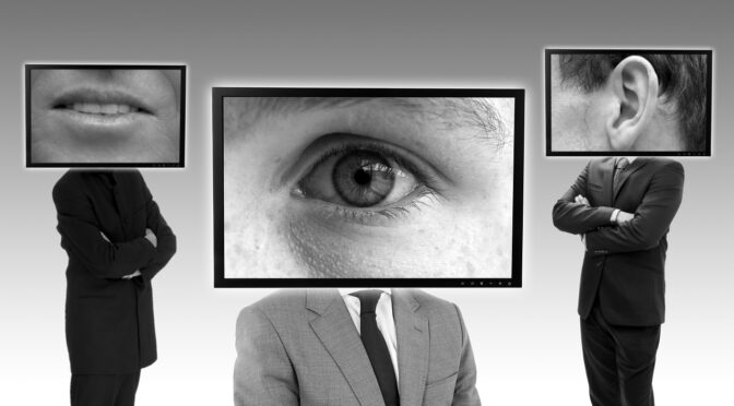 """""""Die Vigilanz-Brille hat schon eine sensibilisierende Wirkung"""": 10 Fragen an Ralf Kölbel"""